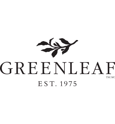 Frontpage greenleaf gifts